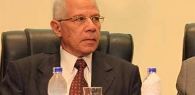 القضاء الأعلى: لم نطلب أي تعديل في آلية اختيار رئيس محكمة النقض