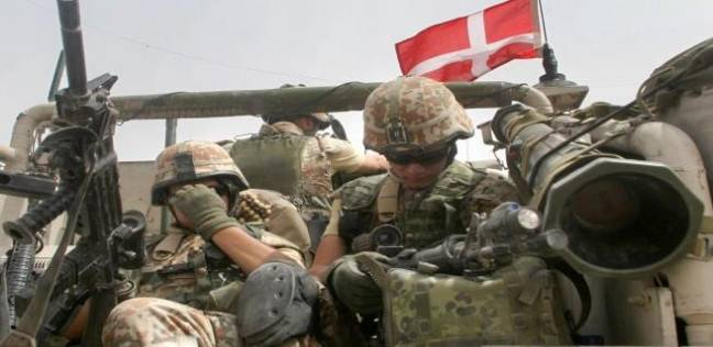مفوضية حقوق الإنسان بالعراق: قلقون من انتشار السلاح خارج سيطرة الدولة