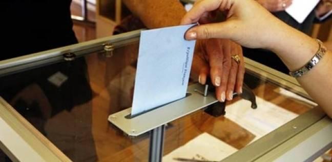عاجل| بدء التصويت في اليوم الثالث للانتخابات الرئاسية