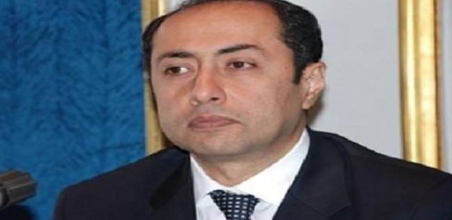 """""""الجامعة العربية"""": الأزمة السورية لن تُحل إلا سياسيا"""