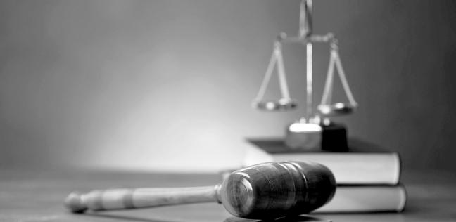 «الضبطية القضائية».. يد الدولة لمواجهة الفاسدين فى كل مكان