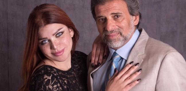 آخرهم خالد يوسف.. فنانون في مواقف محرجة بسبب الزواج: «الإنكار هو الحل»