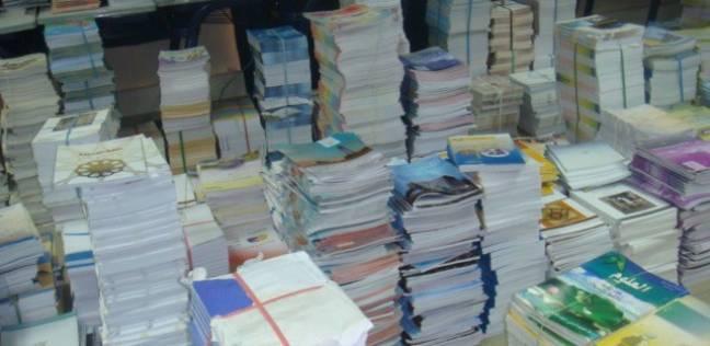 «تعليم الإسكندرية»: لا ربط بين دفع المصاريف المدرسية وتسلم الكتب