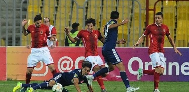 """تونسيون لم يشجعوا النجم الساحلي لـ""""الوطن"""": """"خسر ستة زائد مصاريف الشحن"""""""