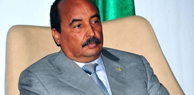 أول تعليق رسمي على أنباء استدعاء السفير الإيراني في موريتانيا
