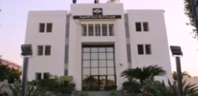 نيابة السويس: المتهم في قضية رشوة بالمستشفى العام مدان في قضية أخرى