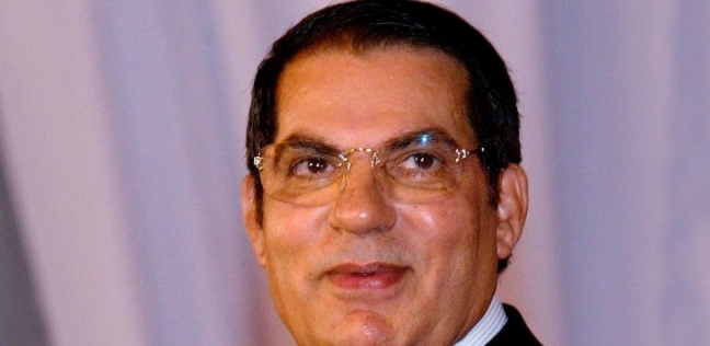 حمام سوسة.. أين نشأ الرئيس التونسي الراحل زين العابدين بن علي؟