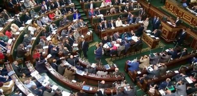 برلماني: يجب تكثيف الرقابة التموينية وتقليل استهلاك السلع المستوردة