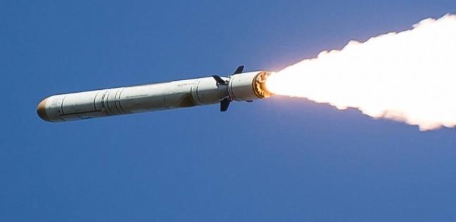 عاجل| كوريا الشمالية تطلق عدة صواريخ في اتجاه بحر اليابان