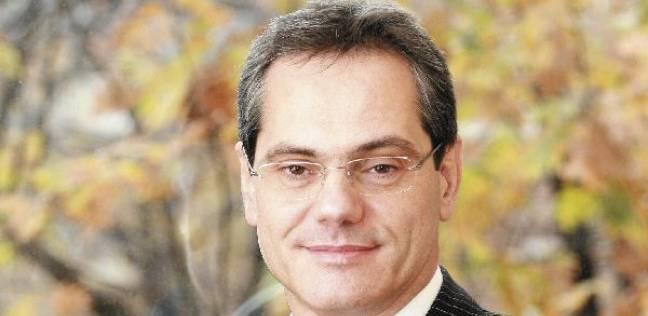 رئيس بنك الإسكندرية: ندعم الحرف اليدوية والمشروعات الصغيرة والمتوسطة