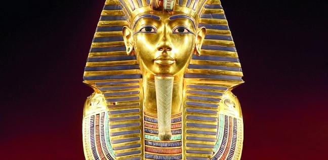 حوادث   إرسال إنابة قضائية لإنجلترا بشأن قطع أثرية مصرية في صالة عرض بلندن