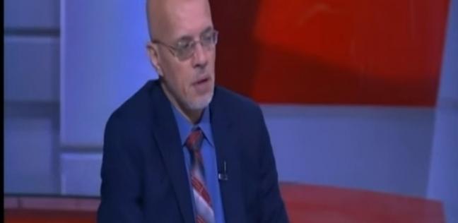 سياسي عراقي:  داعش  يلفظ أنفاسه الأخيرة - العرب والعالم -