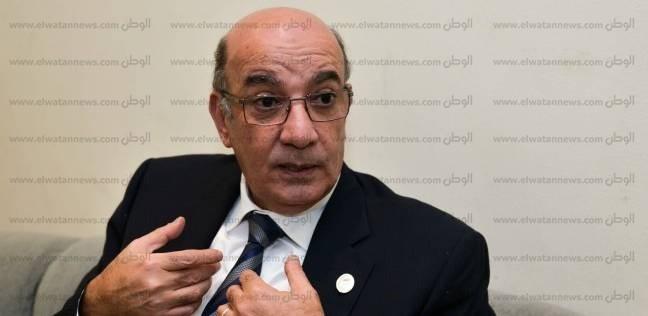 المدير التنفيذى لـ«تحيا مصر»: الرئيس «زعلان» من الوضع المالى للصندوق.. والتبرعات 7.5 مليار جنيه فقط أكثرها من الطبقة المتوسطة