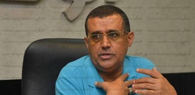 رئيس «أعيان الجالية»: فرض تأشيرات على دخول اليمنيين دفعهم للهجرة إلى الأردن وماليزيا
