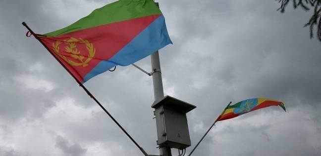 اليوم.. وزير الخارجية الإريتري يصل إلى أديس أبابا