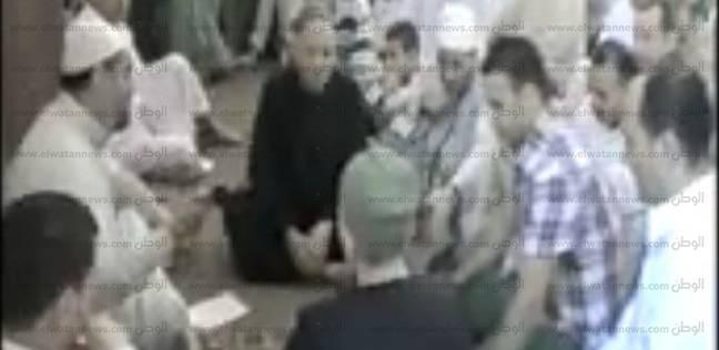 إمام مسجد بالمحلة: إشهار عقود زواج فتيات قاصرات «مش غلطتي»