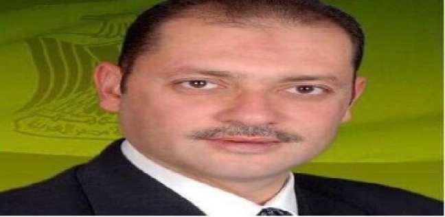 رميح عبدالحسيب يكتب: تنمية أسيوط بين المتاح والمأمول