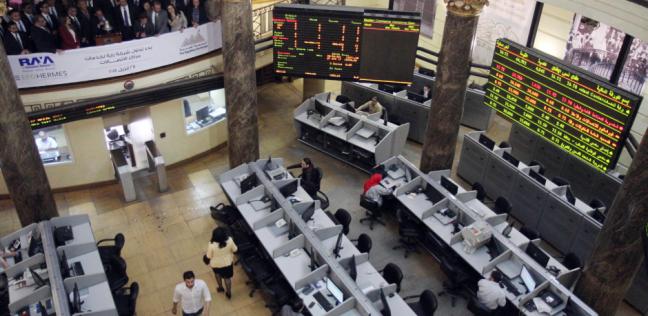 """البورصة: 38 شركة مصرية تنفي وجود علاقات تعاقدية مع """"أبراج كابيتال"""""""