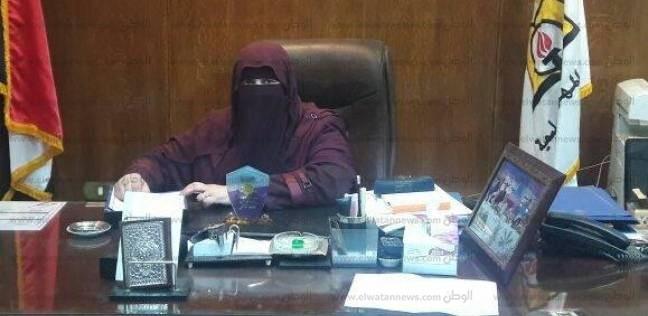 """مديرة مدرسة """"رابع الثانوية"""": لم أطرد الطالب ونبهت بعدم ارتداء """"الشبشب"""""""