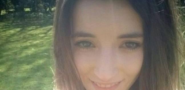 """السجن 7 سنوات لفتاة عذبت صديقها وسرقت حسابه على """"فيسبوك"""""""