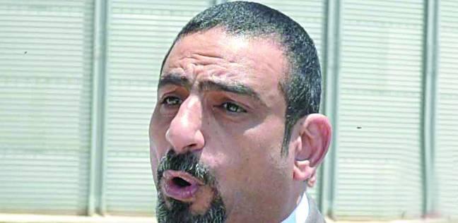 طلب إحاطة ضد وزير الصحة بسبب نقص بعض الأدوية