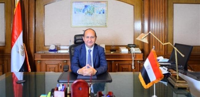 """مصر تستضيف منتدى """"أعمال الاتحاد من أجل المتوسط"""" لتعزيز مناخ التجارة"""