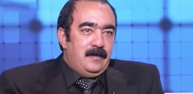 """غدًا.. عزاء الراحل طارق عبد الجليل بـ""""الرحمن الرحيم"""""""