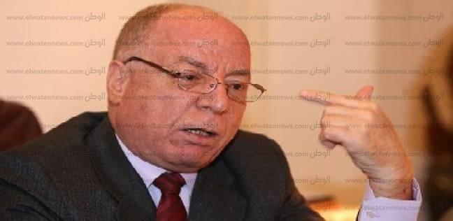 حلمي النمنم: الإخوان تسببوا في زيادة أعداد الملحدين