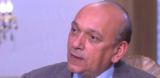 """مدير قصر العيني: الهجوم على المستشفى بسبب نقل القرنية يضر بـ""""الغلابة"""""""