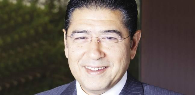 هشام عز العرب: خدمات تحويل الأموال خارج مصر  أهم مصادر العملة الأجنبية للدولة