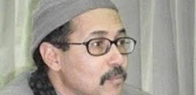 حزين عمر: علاء عبد الهادي ينتدب مستشارا من مجلس الدولة لتفصيل فتاوى له