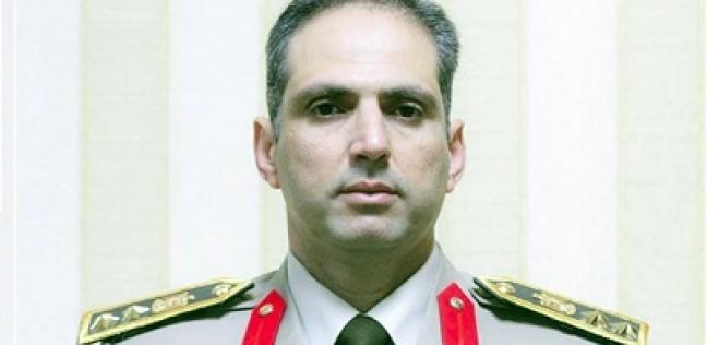 """المتحدث العسكري ينشر مقطع فيديو من فعاليات التدريب المشترك """"تبوك-4"""""""