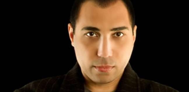 المخرج سعد هنداوي ناعيا يوسف شريف رزق الله: الله يرحم الأستاذ