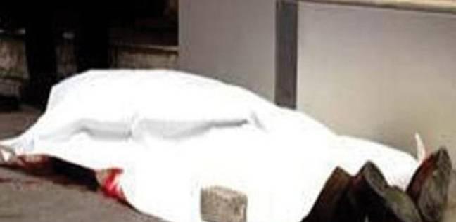 تجديد حبس قاتل زوجته بالشاكوش في أكتوبر 15 يوما
