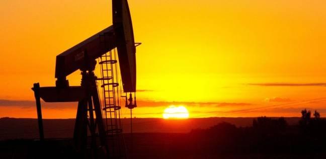 """مسؤول بـ""""البترول"""": اكتشاف حقل جديد في خليج السويس يسد عجز الغاز المحلي"""