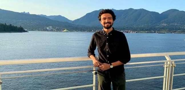 فن وثقافة    سفراء إنسان .. أول منحة تبادلية بين مصر وكندا في الأفلام الوثائقية