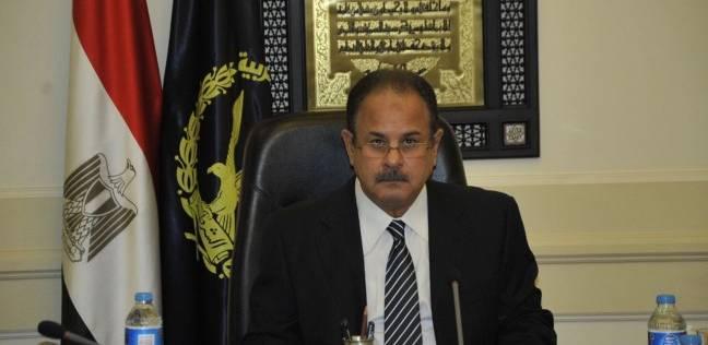 وزير الداخلية: العمليات الإرهابية تراجعت بنسبة 85%