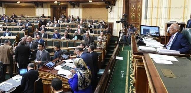 بالأسماء| 19 نائبا يرفضون زيارة رئيس الوزراء الإثيوبي للبرلمان المصري