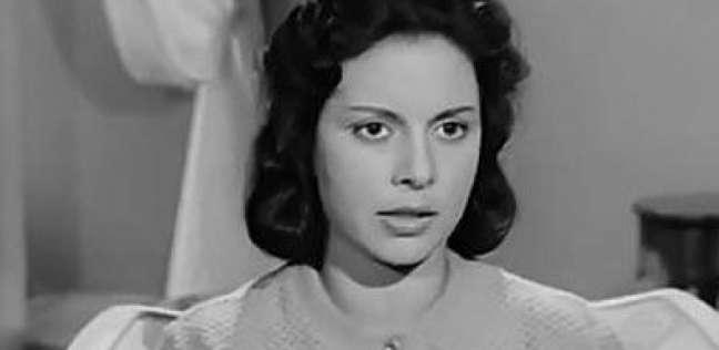 وزيرة التضامن  عن آمال فريد: تركت بصمة مؤثرة في السينما المصرية