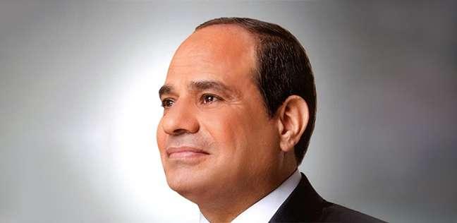 مصر   أخبار ماتفوتكش  السيسي يهنئ شباب اليد.. وصرف رواتب أغسطس قبل عيد الأضحى