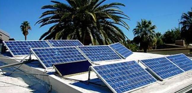 حكاية الطاقة الشمسية في مصر.. من سطح المنازل لـ