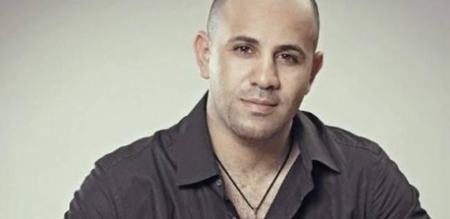 عزيز الشافعي ينعى ضحايا حادث القطار: يوم حزين لمصر