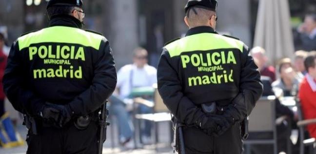 إسبانيا تنقذ أكثر من 300 مهاجر بداية العام الجديد