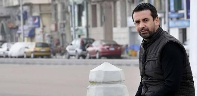 كريم عبدالعزيز وألمانيا ضد هولندا.. أبرز  تريندات جوجل  - مصر -