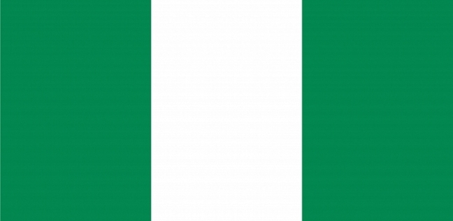 عاجل.. إغلاق البرلمان في نيجيريا بعد إطلاق نار خارجه