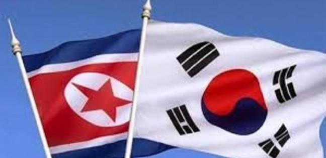 """سيول تحقق مع شركات يشتبه في استيرادها """"فحم"""" من كوريا الشمالية"""