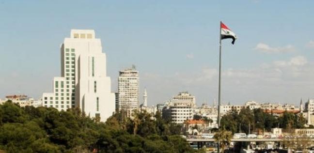 وزير خارجية إيطاليا: ندرس إعادة فتح سفارتنا لدى سوريا