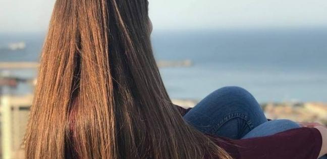 """""""أمينة"""" جزائرية مشاركة بـ""""شباب العالم"""": تنظيم المنتدى عظيم ورائع"""