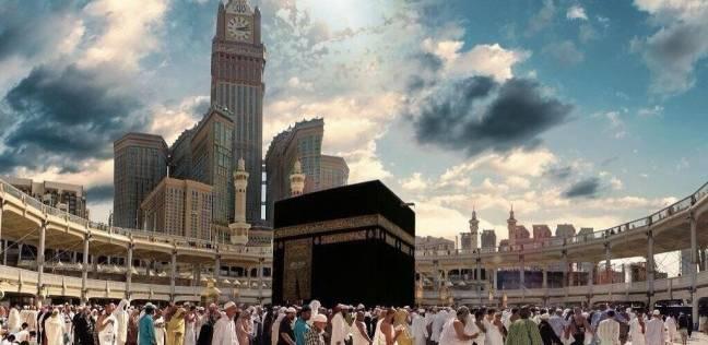 ما حكم من يقول إن الحج بقايا عبادة وثنية؟