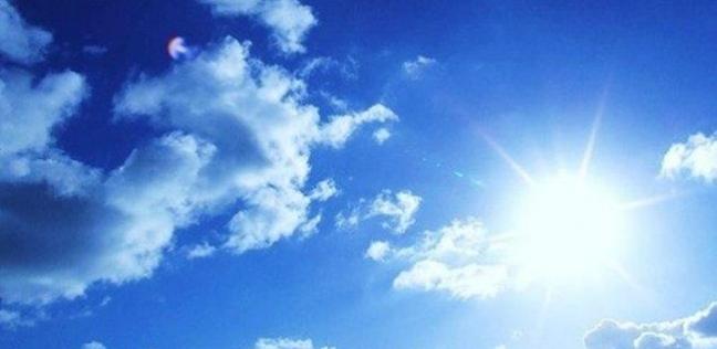 حالة الطقس اليوم الجمعة 16-8-2019 في مصر والدول العربية - أي خدمة -